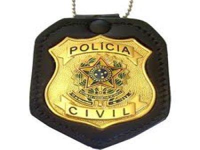 Polícia Civil Piauí